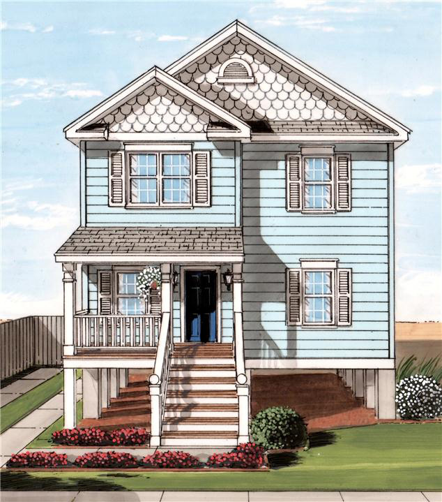 Restore The S Collection By Ritz-Craft Custom Homes on modular luxury homes, southern floor plans, modular ranch homes, house plans, modular log homes, modular home plans and gallery, american dream home plans, 4 bedroom modular home plans, townhouse floor plans, three bedroom floor plans, trailer floor plans, modular homes inside look, modular homes ohio, modular construction, simple ranch floor plans, manufactured housing floor plans, modular home plans and prices, orleans homes floor plans, modular homes craftsman bungalow,