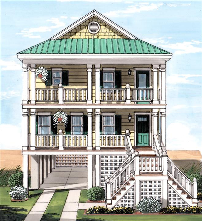 2 Story Modular House Plans House And Home Design