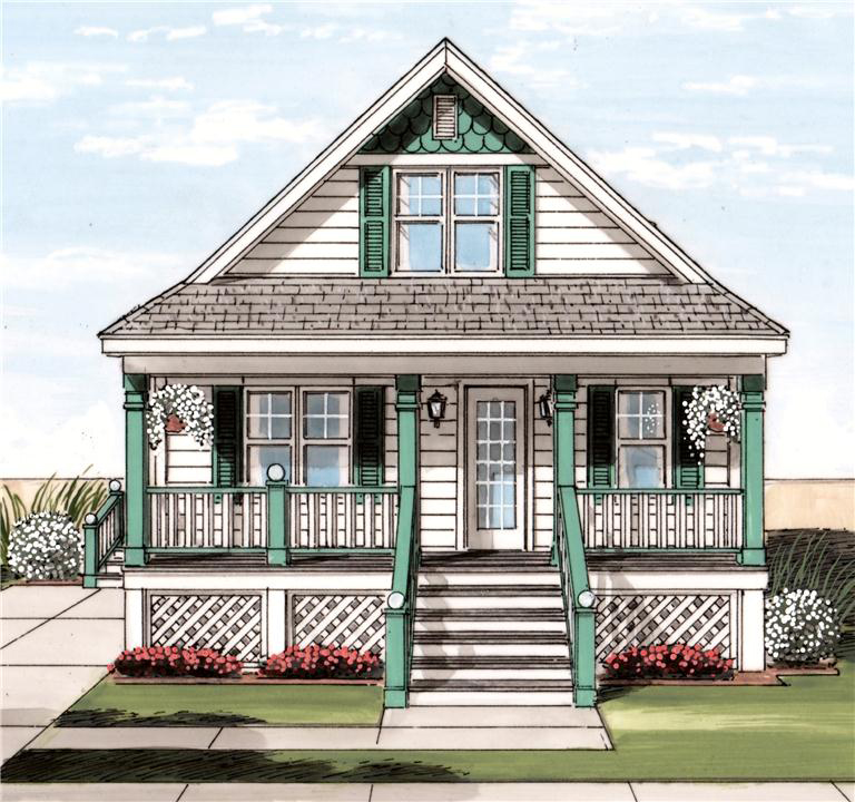 Restore The S Collection By Ritz-Craft Custom Homes on simple ranch house plan, munster tv show house plan, dreamhouse kings house plan, custom dream house plan, best little house plan, 2011 hgtv dream home floor plan,