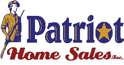 Pennwest By Patriot Home Sales Inc Logo