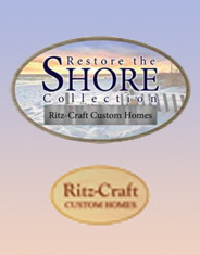 Restore-the-Shore-collection-cover